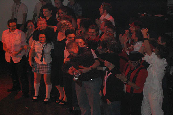 2004Tpic12