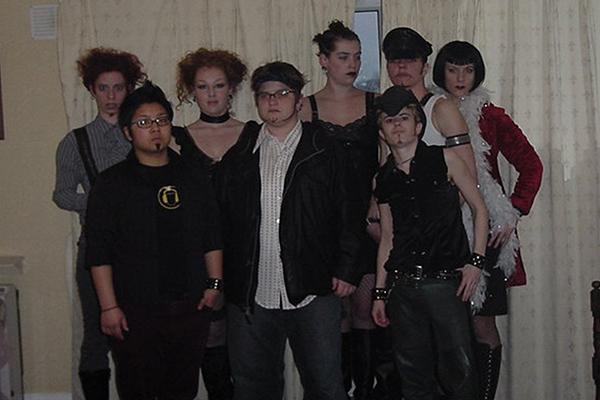 2004pic13