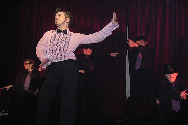 2004pic15