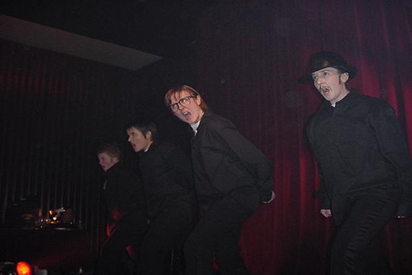 2004pic4